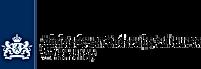 logo_4b13dc2b0e3dfd3b8603c9f85a33683c.pn