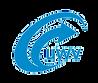 uwv-logo.png