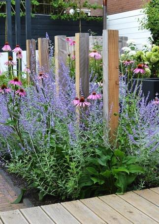 1-tuin-architect-achterhoek-montferland-