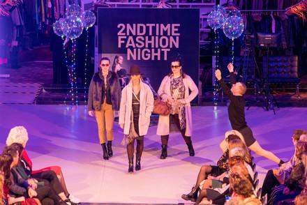 2NDTIME-fashion-night (26).jpg