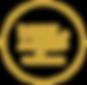logo LFSC lijn goud.png