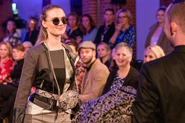 2NDTIME-fashion-night (45).jpg