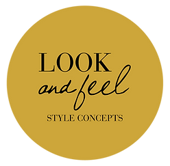 Look and Feel Style Concepts.png