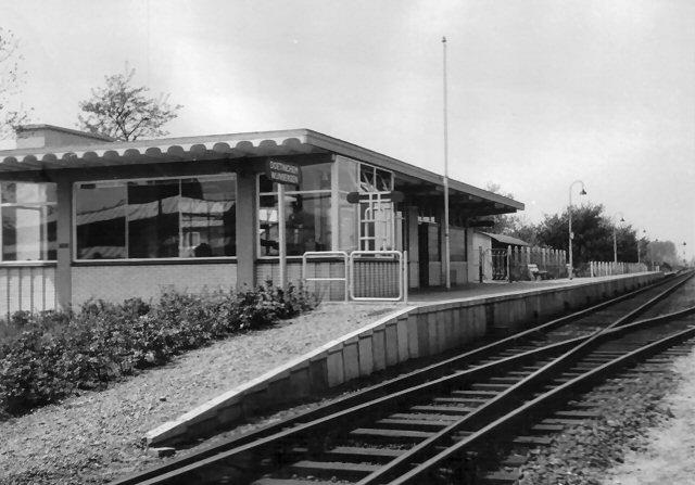 Oud-treinstation-Doetinchem-West-03