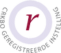 CRKBO-logo.png