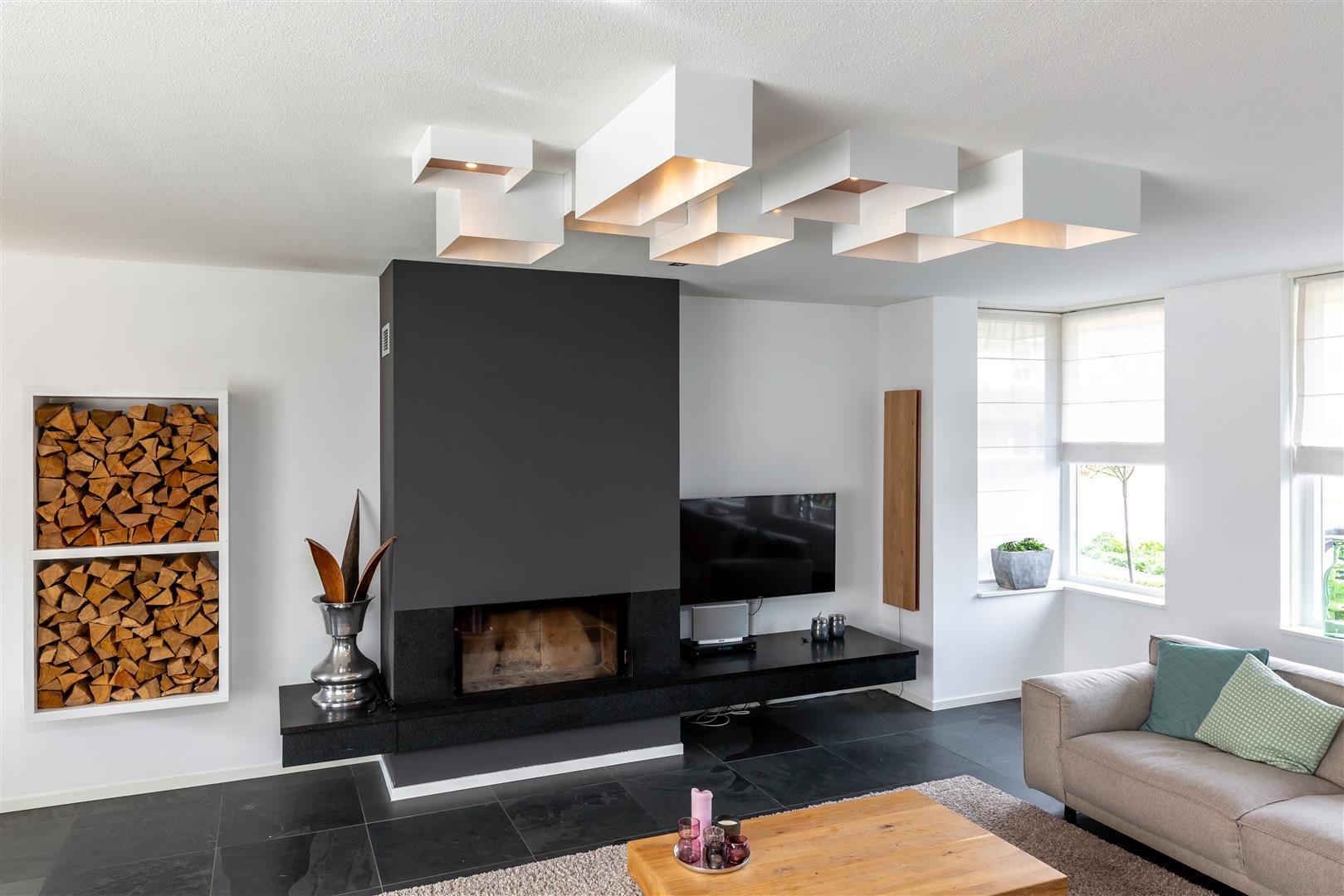 Block Kroekenstoel Excellence Design.jpg