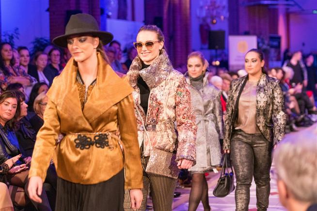 2NDTIME-fashion-night (52).jpg