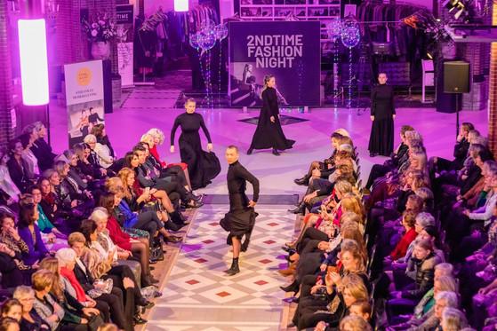 2NDTIME-fashion-night (10).jpg
