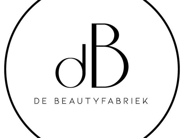 De Beautyfabriek Doetinchem - Apeldoorn - Groenlo