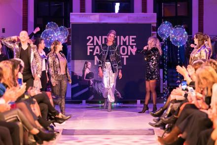 2NDTIME-fashion-night (54).jpg