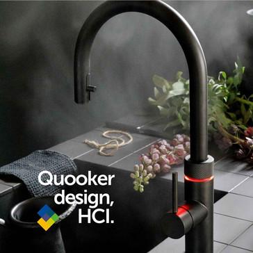 Consumentenbeleving HCI