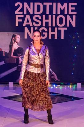 2NDTIME-fashion-night (17).jpg
