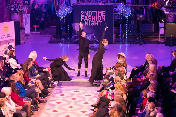 2NDTIME-fashion-night (8).jpg