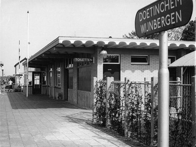 Oud-treinstation-Doetinchem-West-01