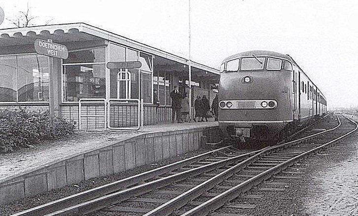 Oud-treinstation-Doetinchem-West
