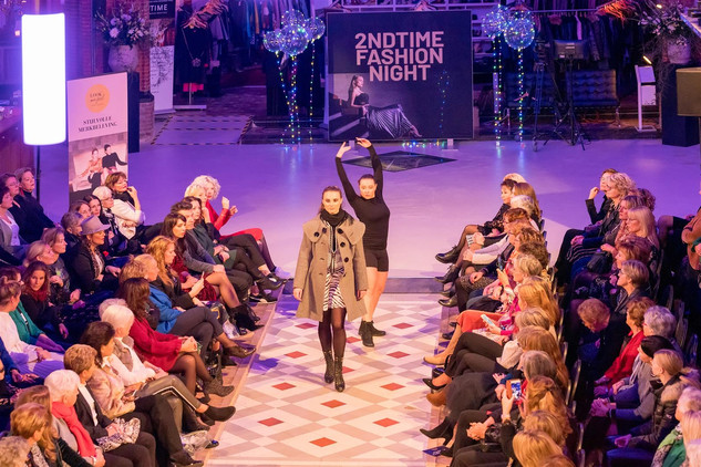 2NDTIME-fashion-night (22).jpg