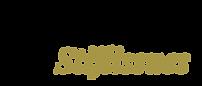 Logo-Eerste-hulp-bij-Stijlissues.png