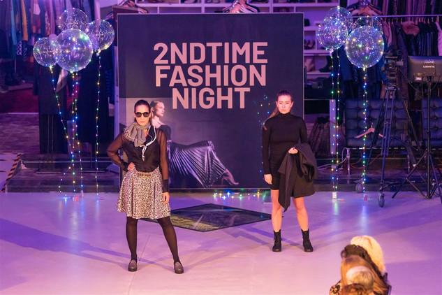2NDTIME-fashion-night (24).jpg