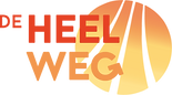 De Heelweg_Logo laag.png