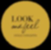 LF_logo_sc.png