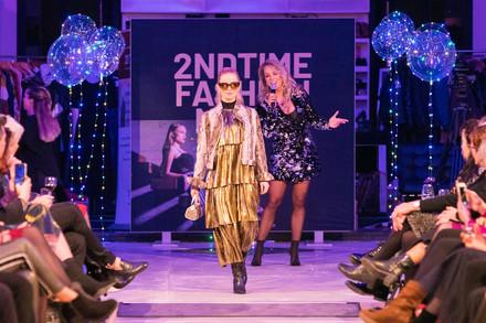 2NDTIME-fashion-night (48).jpg