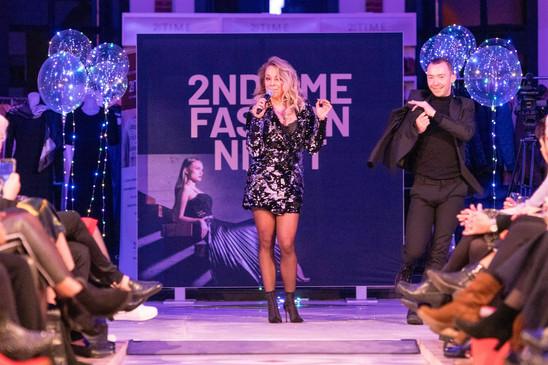 2NDTIME-fashion-night (40).jpg