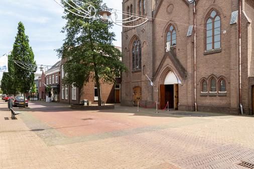 Georgiuskerk_foto_Terborg (2).jpg