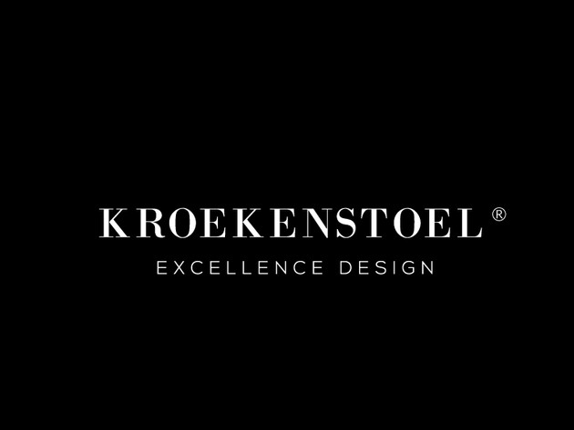 Kroekenstoel Excellence Design