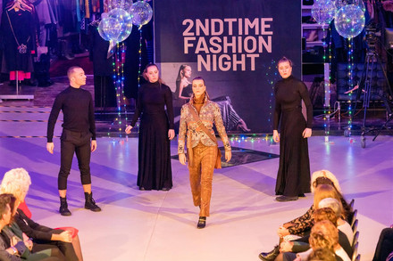 2NDTIME-fashion-night (9).jpg