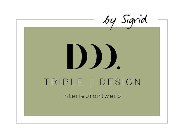 Triple Design Beek