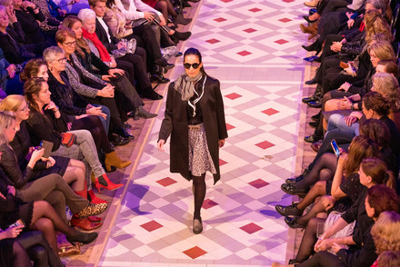 2NDTIME-fashion-night (23).jpg