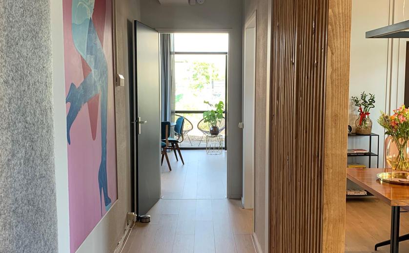 Interieur-Stijlstudio-Look-and-Feel-Styl