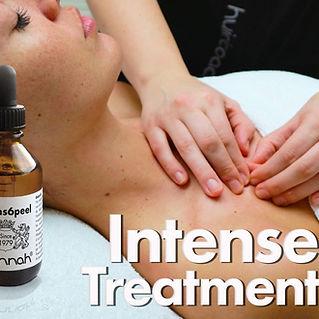 Intense Treatment.jpg