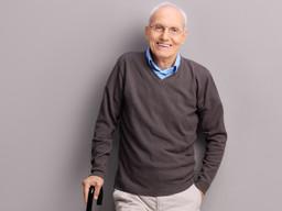 Parkinson's Disease Programme