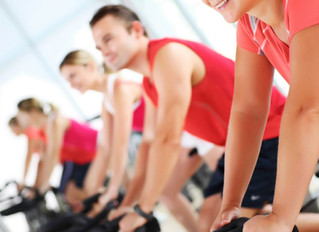 Exercise best for bums, say physios