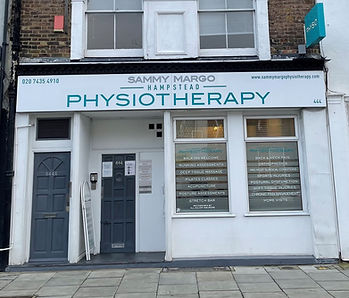 Hampstead Physiotherapy.jpg