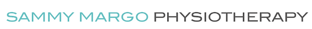Sammy Margo Physiotherapy Logo