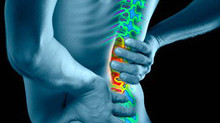Top tips to tackle back pain