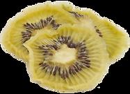 セミドライフルーツのこだわり(過乾燥)