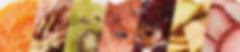 長崎・島原産セミドライフルーツの美味しさの秘密