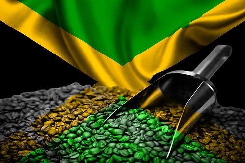 Jamaika 100g