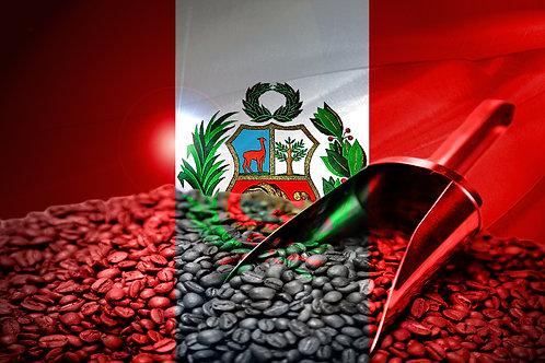 Peru 250g