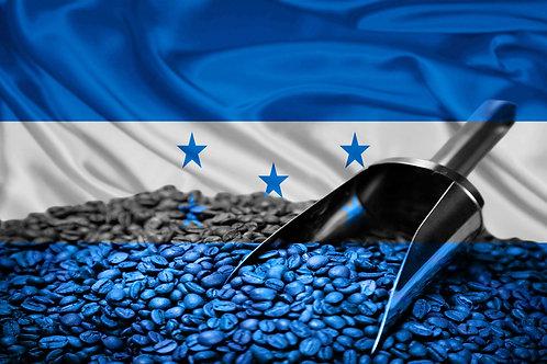 Honduras 250g