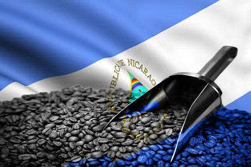 Nicaragua 250g