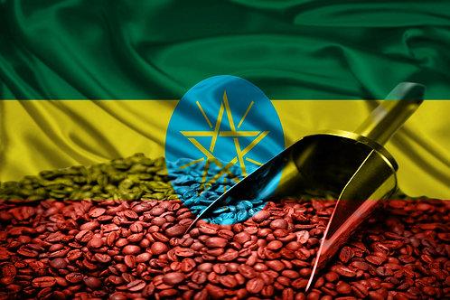Äthiopien 250g