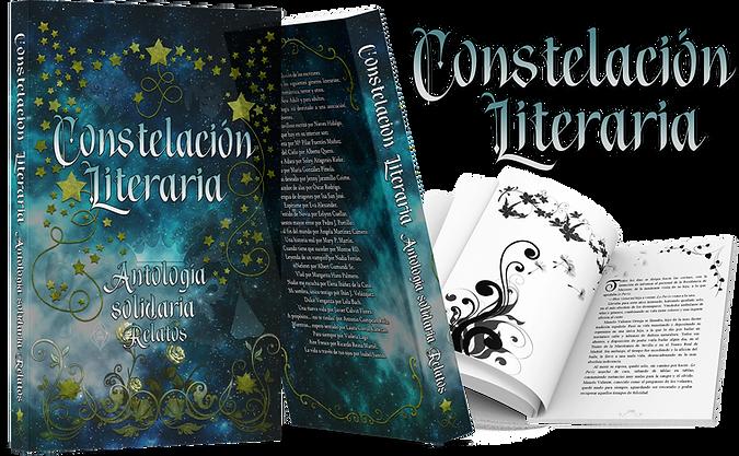 constelacion.png