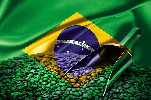 Brasilien 250g