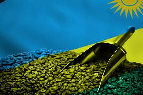 Ruanda 250g