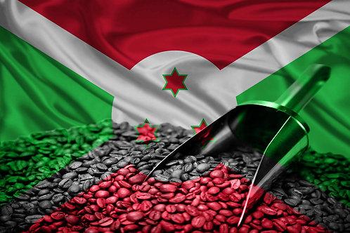 Burundi 250g
