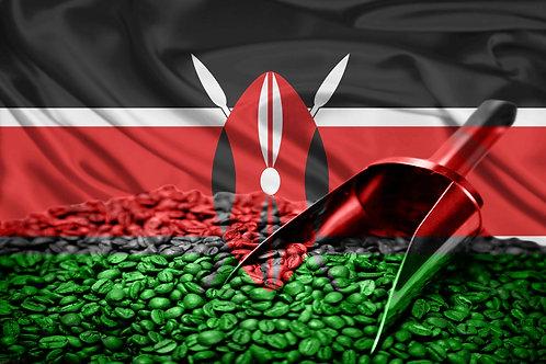Kenia 250g